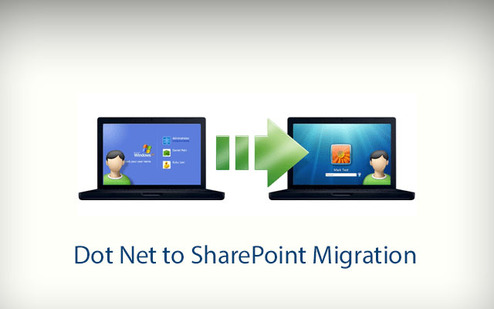 SharePoint Webparts Development